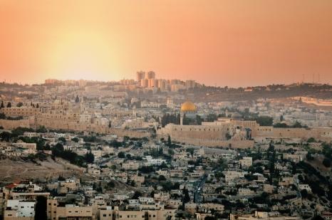Image result for israel land
