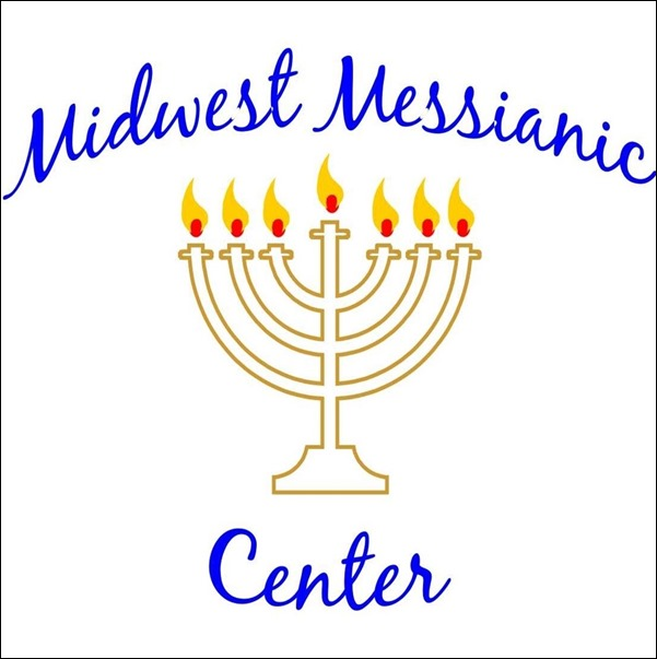 MidwestMessianic (2)